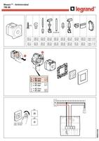 2012/10/20121015_56465_2.jpg